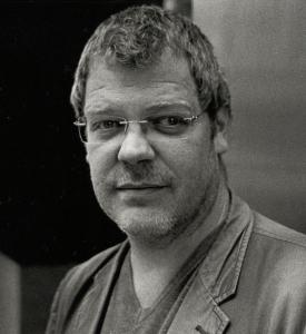 Walter Rothwell