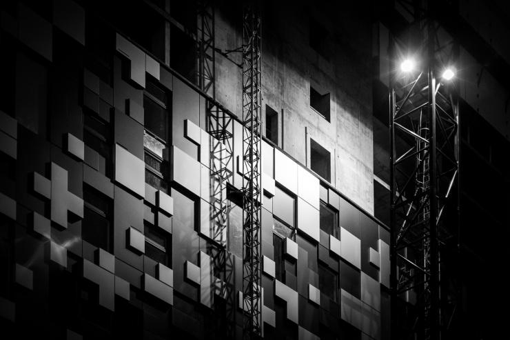 04 IMG_8838 Cube Under Construction 2008