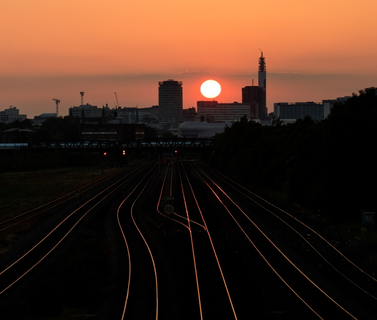 06 IMG_2072 Brumset